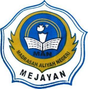 MAN_MEJAYAN11
